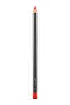 Dudak Kalemi - Lip Pencil Redd 1.45 g 773602430185