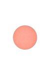Göz Farı - Refill Far Shell Peach 773602572991