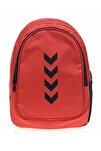 Unisex Sırt Çantası - Hmldavid Bag Pack