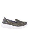Kadın Spor Ayakkabı PC-30168 Haki/Khaki 20S04PC30168