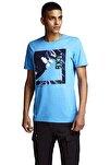 T-shirt - Spring-Fell Core Tee 12146172