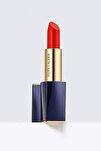 Mat Ruj - Pure Color Envy Matte Sculpting Lipstick 320 Volatile 3.5 g 887167187214