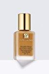 Fondöten - Double Wear Foundation S.I.P Spf 10 4N2 Spiced Sand 30 ml 027131977575