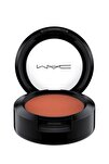 Göz Farı - Eye Shadow Red Brick 1.5 g 773602204144