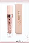 Muson Matte Liquid Lipstick 6 ml - Lychee