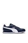 Erkek Spor Ayakkabı - Turin II  - 36696205