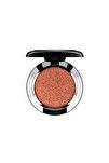 Göz Farı - Dazzleshadow Extreme Couture Copper 1.5 g 773602567638