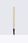 Göz Kalemi - Double Wear Stay In Place Eye Pencil 08 Pearl 1.2 g 887167031326