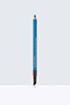 Göz Kalemi - Double Wear Stay In Place Eye Pencil 09 Electric Cobalt 1.2 g 887167055896