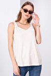 Kadın Polo Yaka T-shirt G022SZ011.000.761909