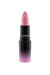 Ruj - Love Me Lipstick Pure Nonchalance 3 g 773602541652