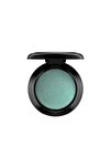 Göz Farı - Eye Shadow Steamy Frost 773602017959