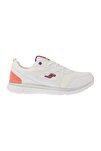 Kadın Sneaker - 21163