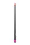Dudak Kalemi - Lip Pencil Magenta 1.45 g 773602430055