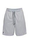 Erkek Spor Şort - UA Tech Mesh Short - 1328705-011