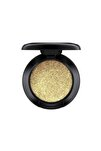 Göz Farı - Dazzleshadow 1.5 g I Like 2 Watch 773602357956