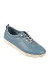 Mavi Kadın Ayakkabı DXTRSWMN5001