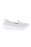 Kadın Spor Ayakkabı PC-30168 Gri/Grey 20S04PC30168