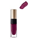 Mat Ruj - Luxe Liquid Lip Velvet Matte Brocade 6 ml 716170208503