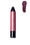 Likit Ruj - Art Stick Liquid Lip Boysenberry 5 ml 716170176833
