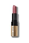 Ruj - Luxe Lip Color Bahama Brown 3.8 g 716170153667