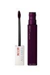 Likit Mat Ruj - SuperStay Matte Ink Liquid Lipstick 45 Escapist 3600531411169