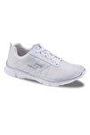 Beyaz Unisex Ayakkabı 190 17532G