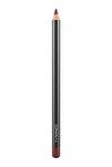 Dudak Kalemi - Lip Pencil Burgundy 1.45 g 773602430093