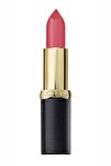 Mat Ruj - Color Riche Matte Addiction Lipstick 104 Pink Ready To We 3600523399826