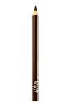 Color Trend Koyu Kahverengi Göz Kalemi - Dark Brown 8681298935155