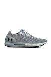 Kadın Koşu & Antrenman Ayakkabısı - UA W HOVR Sonic 2 - 3021588-101