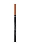 Kahverengi Eyeliner - Infaillible Gel Crayon Eyeliner 05 Cooper 3600523351534