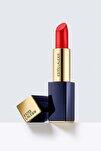 Ruj - Pure Color Sculpting Lipstick No 370 Carnal 3.5 g 887167072985