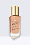 Fondöten - Double Wear Nude Water Fresh Foundation Spf 30 2C1 Pure Beige 30 ml 887167332249