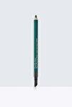 Göz Kalemi - DoubleWear Stay In Place Eye Pencil 07 Emerald Volt 1.2 g 887167031319