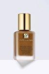Fondöten - Double Wear Foundation S.I.P Spf 10 5N1.5 Maple 30 ml 887167350960