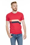 Jack&Jones Core Jcostairs T Shirt ERKEK T SHİRT 12152308 12152308