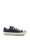 Ayakkabı Chuck Taylor All Star M9697C