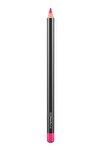 Dudak Kalemi - Lip Pencil Talking Points 1.45 g 773602430123