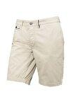 "Bermuda Shorts 10"" Şort & Bermuda HHA.54135"