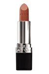 Mat Ruj - True Colour Perfectly Matte Nude Suede 8681298953937
