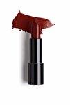 Ruj - Lipstick with Argan Oil 63 4.8 g 5901698573522