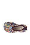 Deniz Çok Renkli Çocuk Ayakkabı