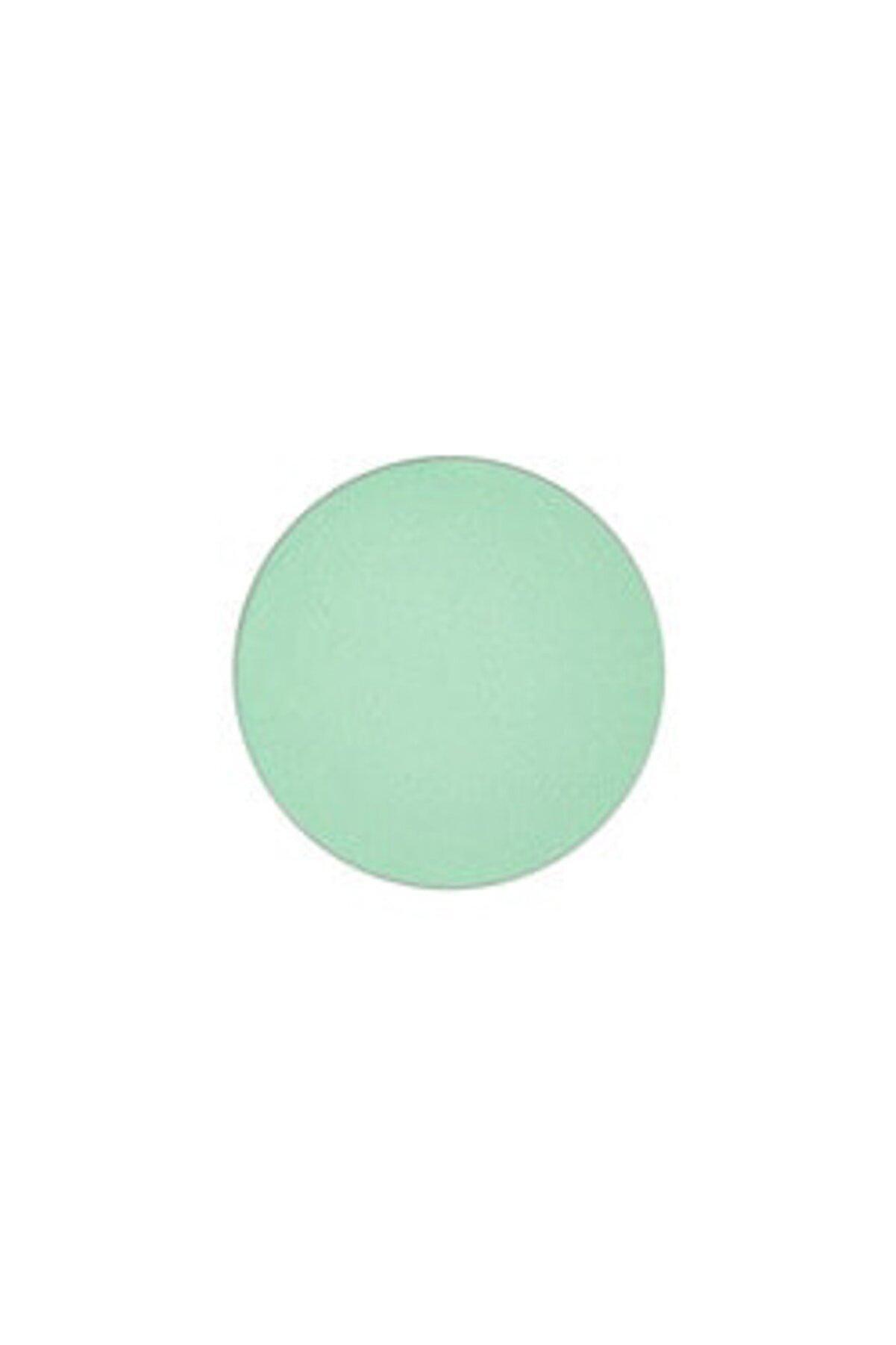 Mac Göz Farı - Refill Far Mint Condition 773602572779