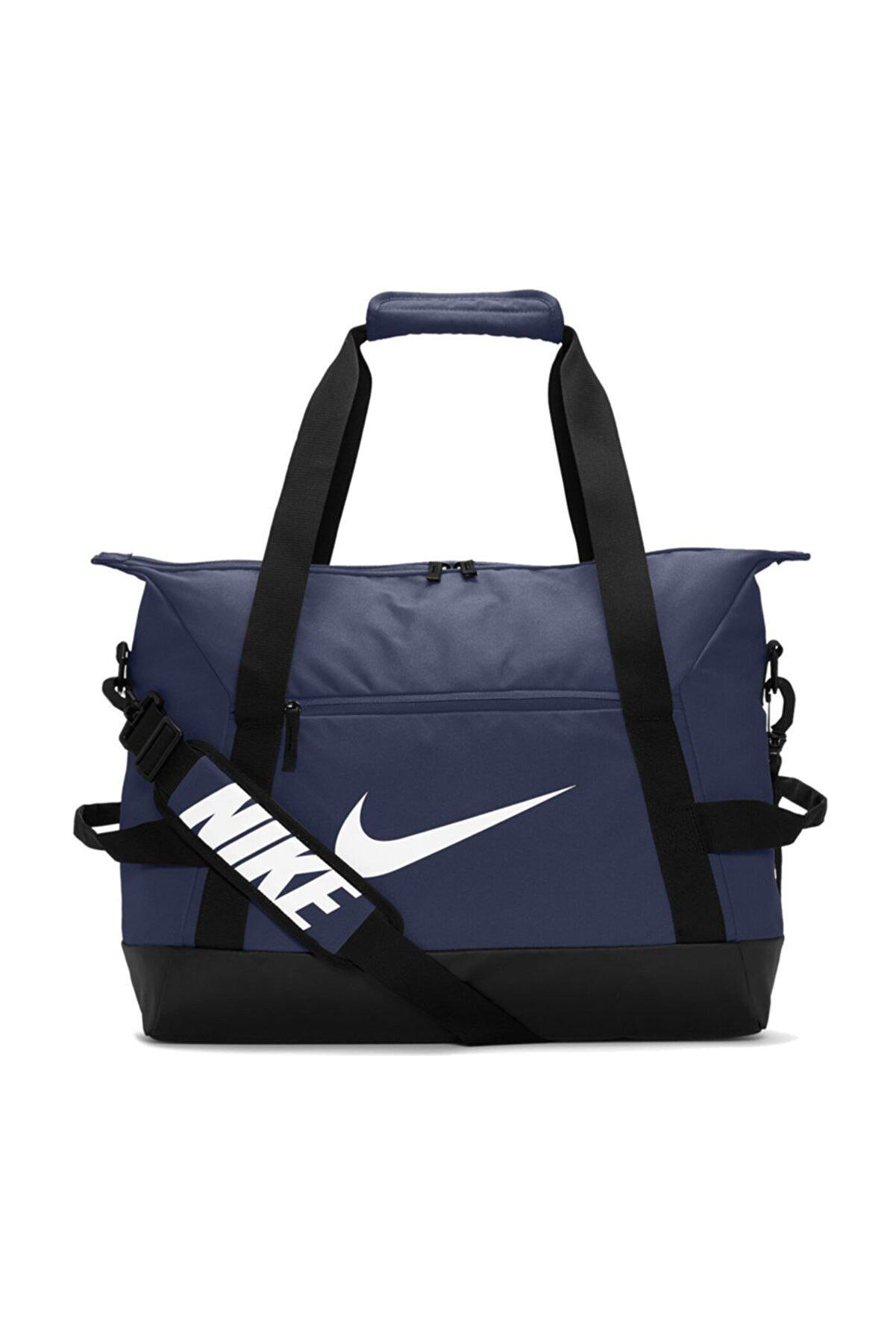 Nike Cv7830-410 Nk Acdmy Team S Duff - Sp20 Unisex Çanta