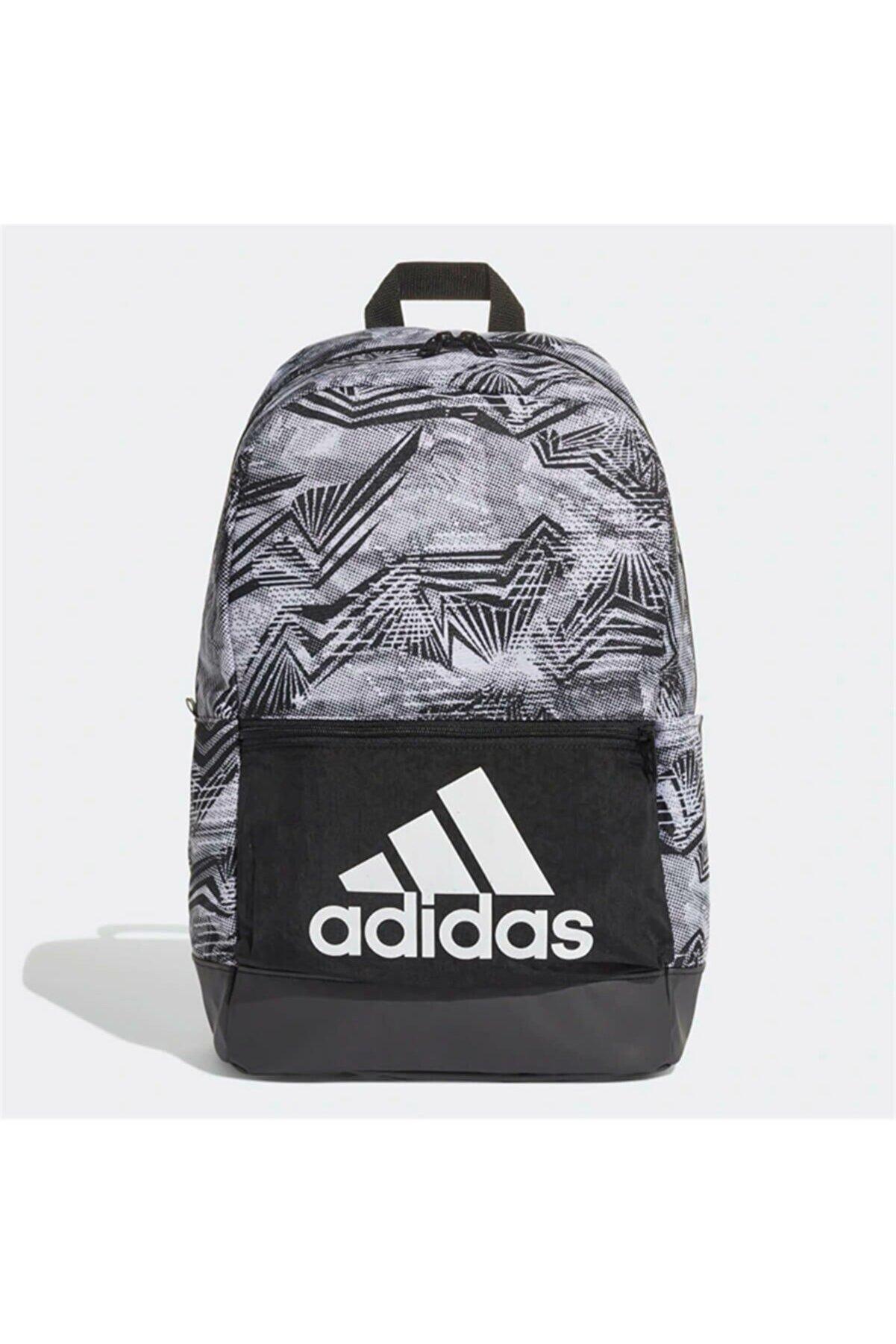 adidas CLAS BP BOS G Siyah Unisex Sırt Çantası 100481830