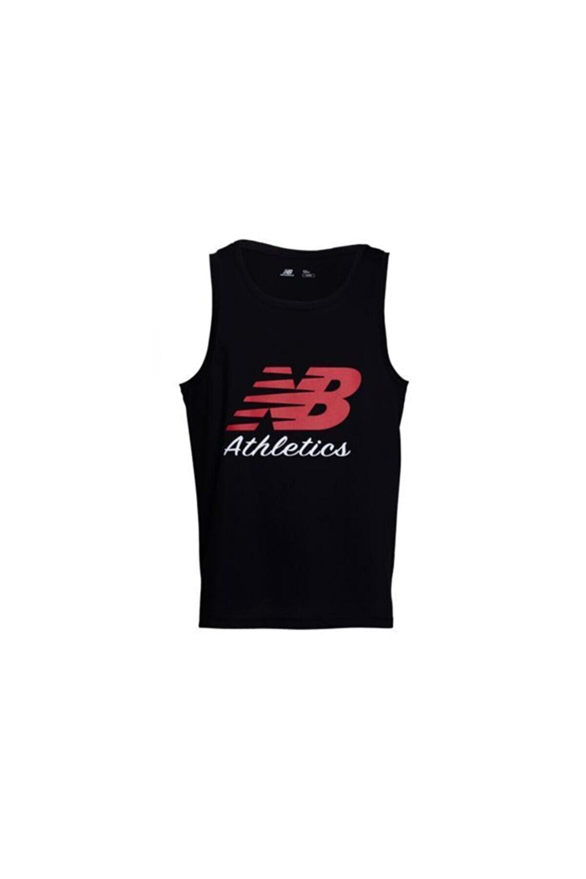New Balance Athletıcs Erkek Atlet