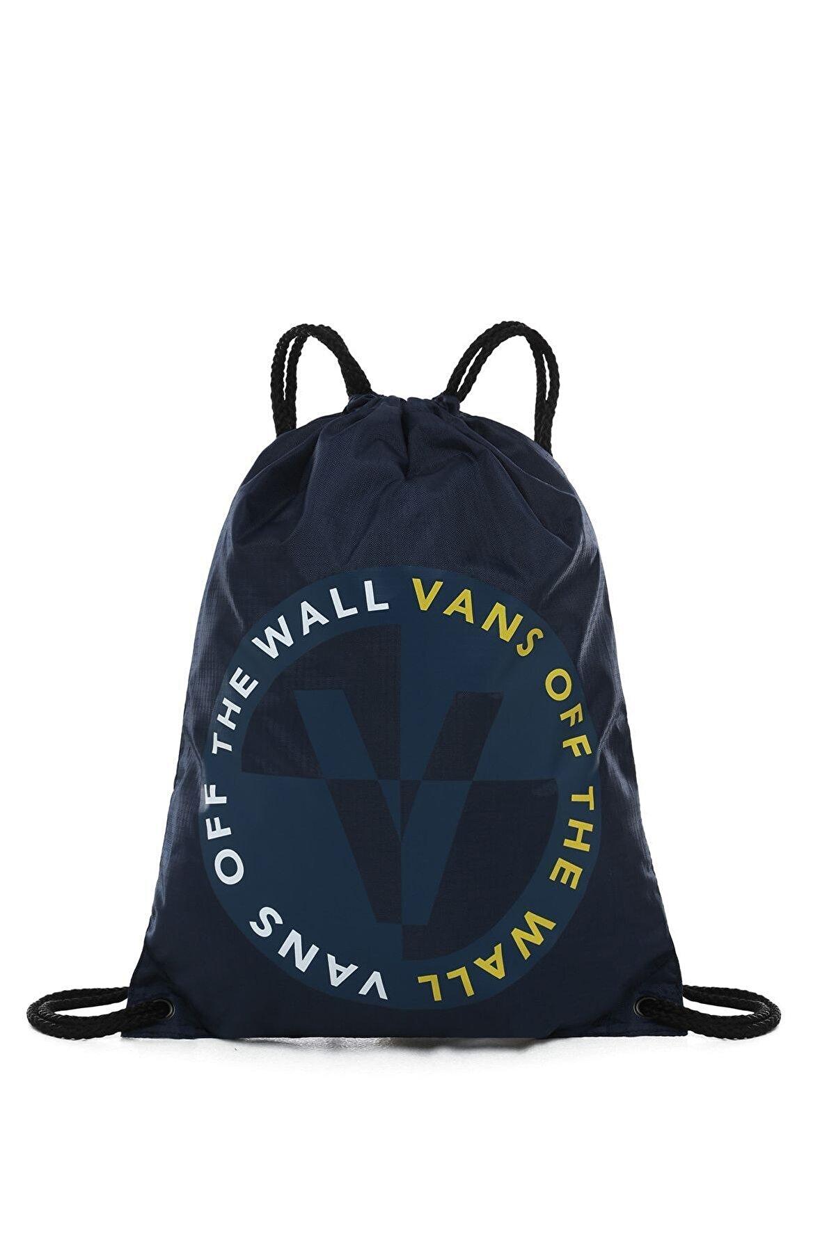 Vans Unisex Benched Sırt Çantası Vn0002w6