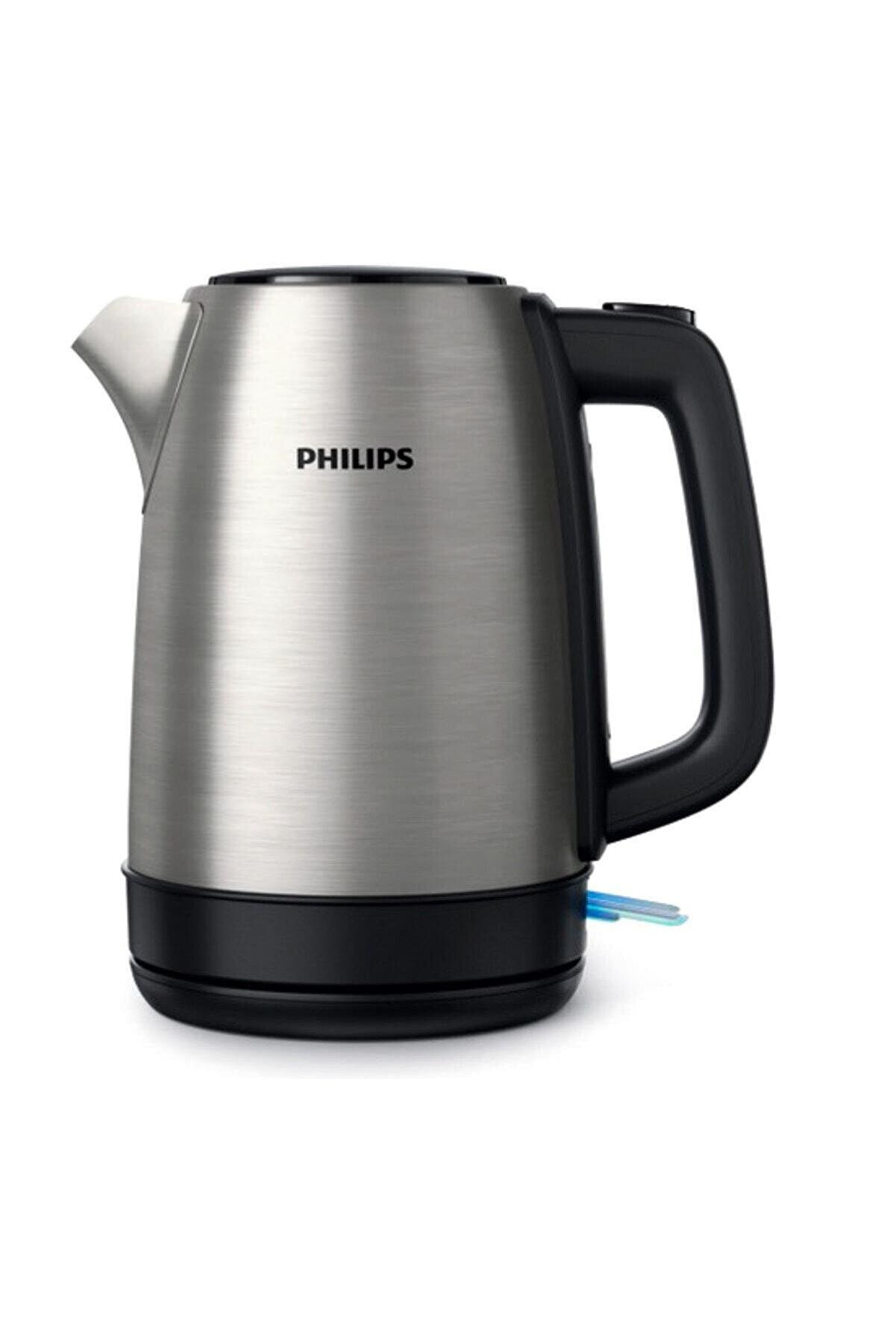 Philips Daily Collection Su Isıtıcı HD-9350/90