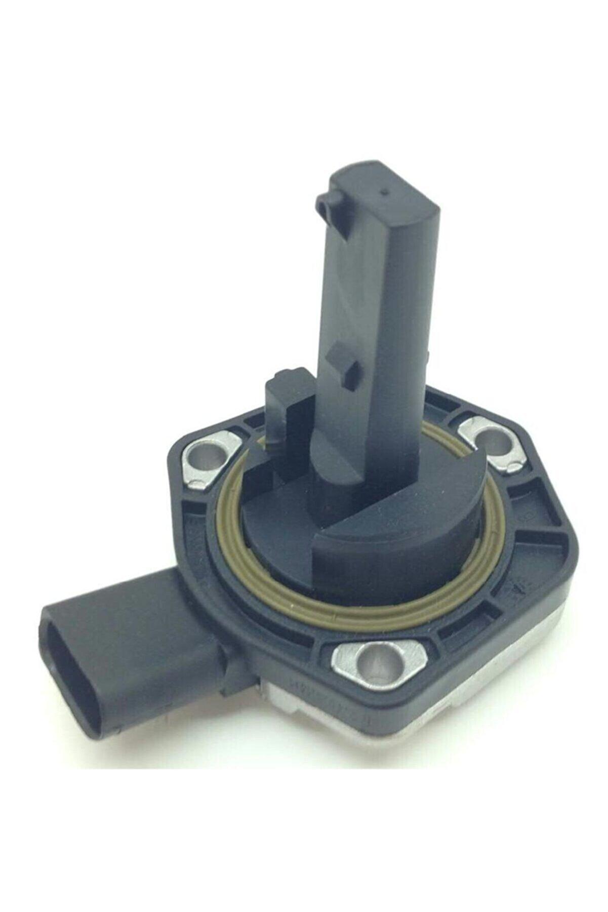 DMR Volkswagen Yağ Seviye Sensörü 1j0907660b 6pr008079041 Otodemır